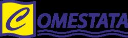 Comestata Logo